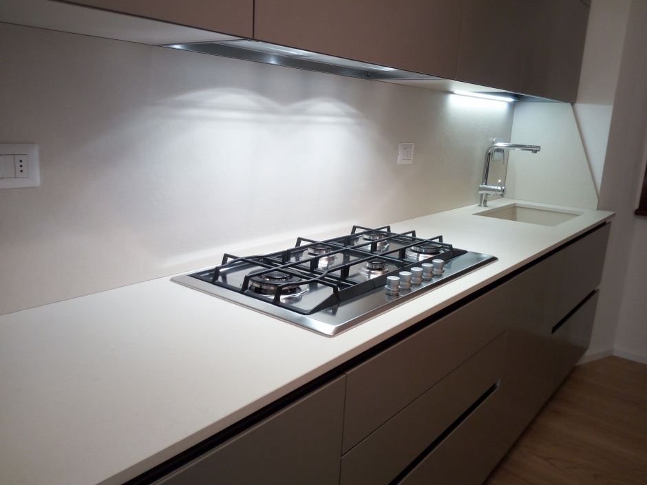 Rivestimenti pavimenti scale arredo bagno e cucina - Arredo bagno pistoia ...